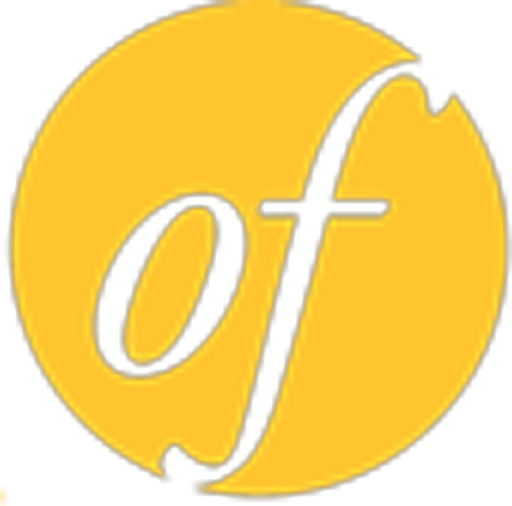 Bank of Belleville Logo